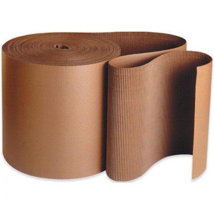 rollo-carton-corrugado-50kg